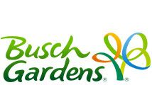 Preschool Pass- Get a FREE ticket to Bush Gardens & Water Country USA for kids ages 3-5. Passes must be registered and redeemed by May 31, 2014....but you can use them through Sept 1