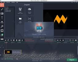 movavi video editor 12 full version free download http://d4downloadsoftwares.blogspot.com/2018/01/movavi-video-editor-12-full-crack-with.html