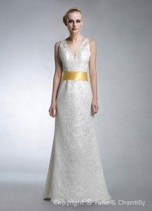 Christmas wedding winter wedding ideas and winter wedding dresses