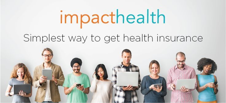 If You Buy Health Insurance On The Exchange Or On The Individual