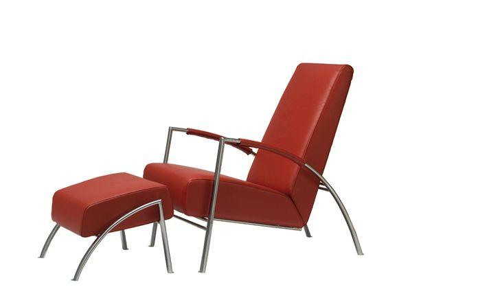 20 beste afbeeldingen van linteloo - Mooie fauteuil ...