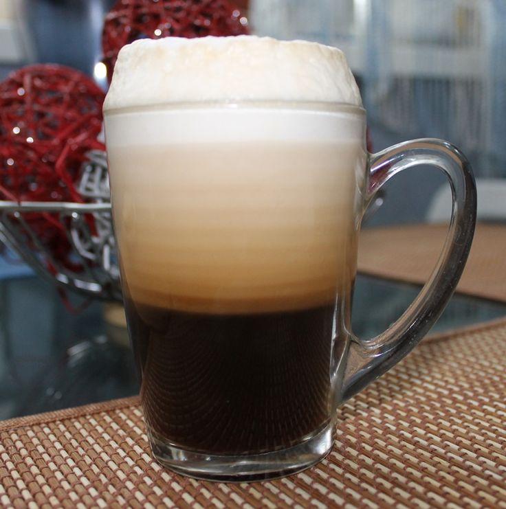 Воскресный кофе