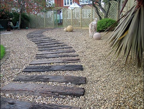 1000 Images About Drive Way On Pinterest Gardens