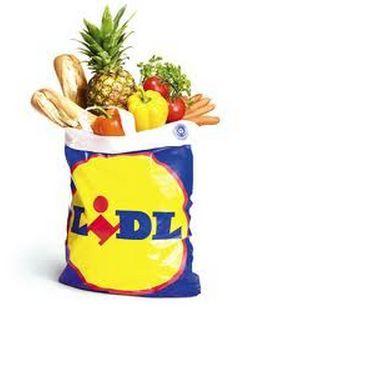 Sempre più famiglie scelgono di fare la spesa nei discount perchè più economici.Ma sapete da dove arrivano gli alimenti venduti a LIDL?! INFORMATEVI