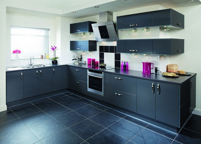 5 Great Kitchen Accessories & Win £50 One4all gift card