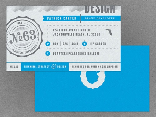 35 best business card car images on pinterest graphics graph 60 double sided business cardscreative reheart Choice Image