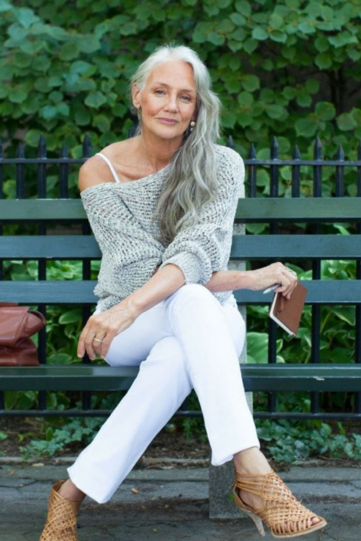 7 Holistic Anti-Aging Tricks That Actually Work At Any Age via @akersmomma, from @brilamberson