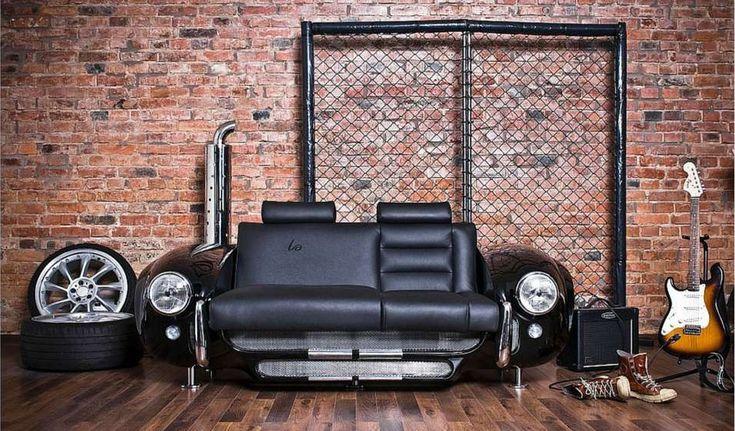 les 18 meilleures images du tableau id es sur pinterest future maison id es pour la maison et. Black Bedroom Furniture Sets. Home Design Ideas
