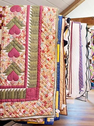 57 best Holmes County, Ohio images on Pinterest | Children, Family ... : quilt shops in cleveland ohio - Adamdwight.com