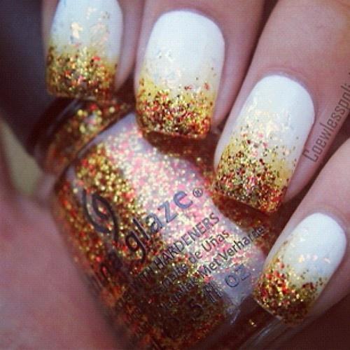 Ayuda a ver tus uñas hermosas