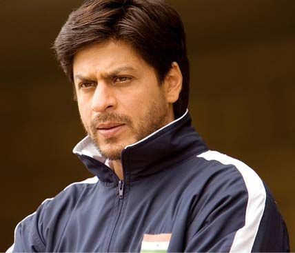 Shah Rukh Khan is regarded as the 'King of Bollywood'. He is one of the richest actors in the world. He has appeared in more than 50 movies. He has long been famous for his comedy, romance, and action. Shah Rukh has bagged various awards throughout his career. Net worth: $600 million. Age: 49  Shah Rukh Khan