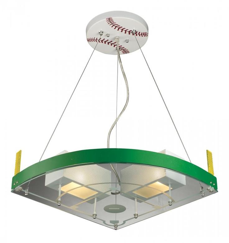 sports ceiling lights - Maribo.intelligentsolutions.co
