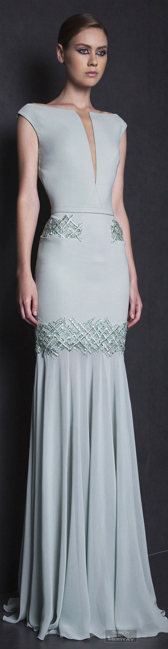 305 best Dresses images on Pinterest | Bridal gowns, Wedding frocks ...