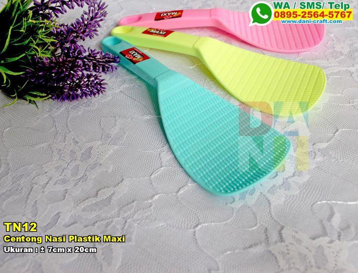 Centong Nasi Plastik Maxi WA 0857-4384-2114 & 0819-0403-4240 BBM 5B47CC61 #CentongNasi #PabrikNasi #souvenirPernikahan