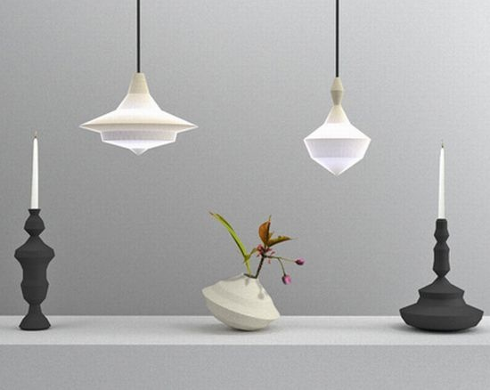 Studio Nocc  - Objects of sound - trapping sound waves to form 3d objects http://www.nocc.fr/