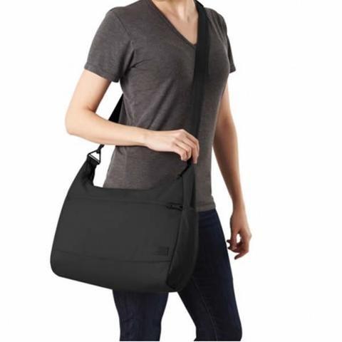 Pacsafe Citysafe CS200 Anti-theft Hand Bag