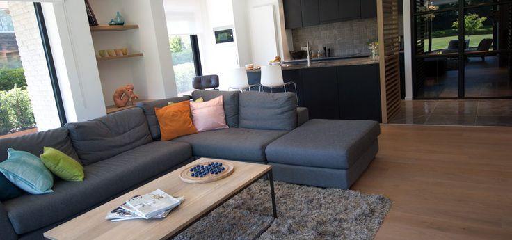 Appartementen te koop – vastgoed – Nieuwbouwproject Interieurs - Appartementen te koop - vastgoed - Nieuwbouwproject