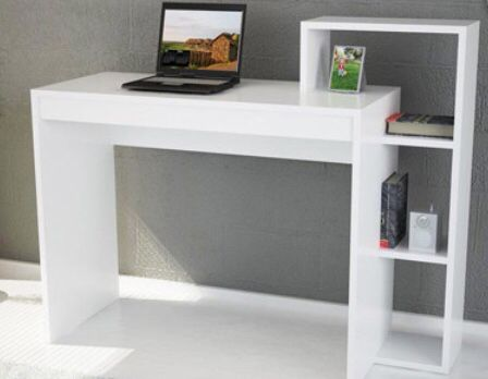 www.modernfurnituredeals.co.uk #modern #homeoffice #desk #unique #multifunctional #bookshelf #shelving #colorful #wowcher #groupon #furnituredeals #discount #coupon #london #manchester #love #designer #deals #offer #oakfurniture #colors #furnituredeals #white #funky #mercedes #modernliving #ferrari #royal #luxury #luxuryliving #designideas #decoration #homedecor #homeodeas