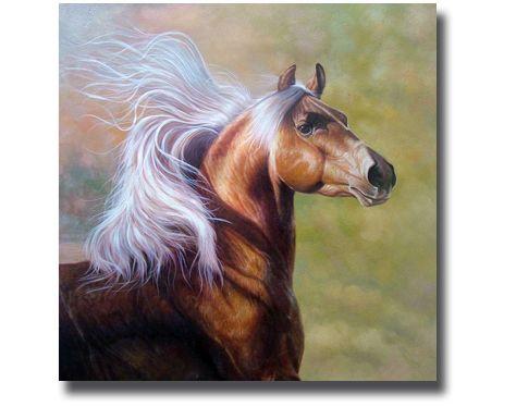 Tier Portraits | Pferde Portrait | Pferdegemälde | Leinwandbild Pferd | Tierportrait | Tiergemälde | Tier Portrait | Öl auf Leinwand | handgemalt  | Ölgemälde nach Foto |Gemälde vom Foto | Auftragsmaler | https://www.paintify.de/de/tierportraits