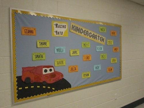 Classroom Decorations Bulletin Board Set : Best bulletin boards images activities murals