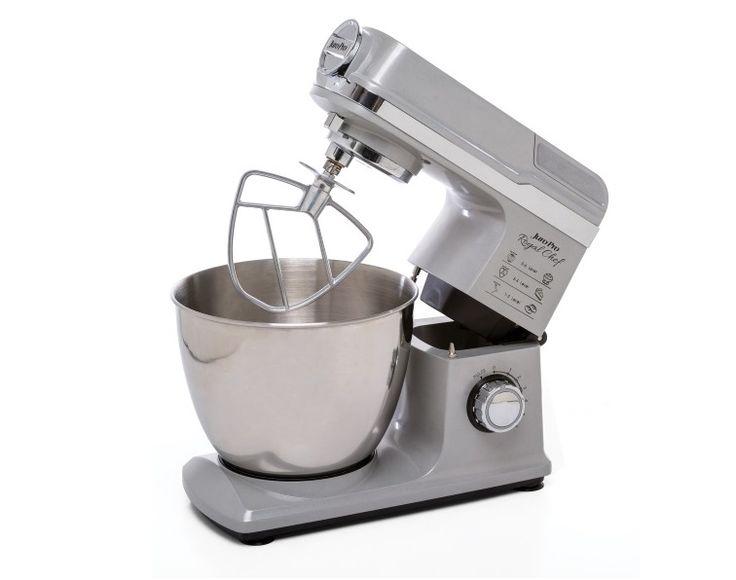 Juro Pro Royal Chef- ElectroStudio