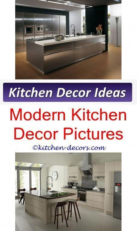 kitchen decorating white kitchen kitchn - diy shabby chic kitchen