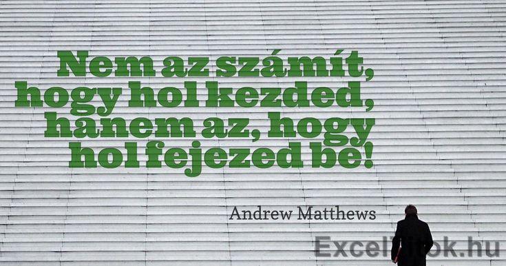 Nem számít, ha csupán kezdő Excel tudással rendelkezel. Ezt bármikor bővítheted és fejlesztheted.