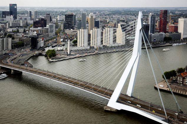 Rotterdam4.jpg (635×422)