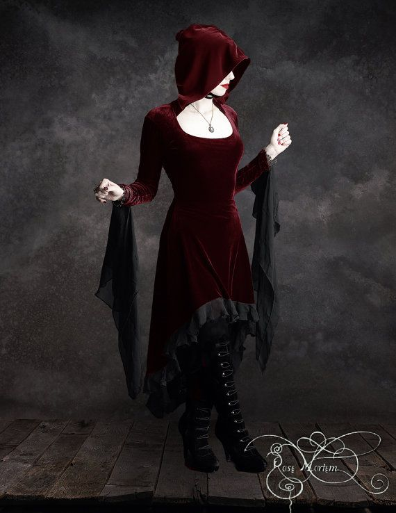 25 Best Ideas About Romantic Goth On Pinterest Goth Dress Goth Chic And Casual Gothic Fashion