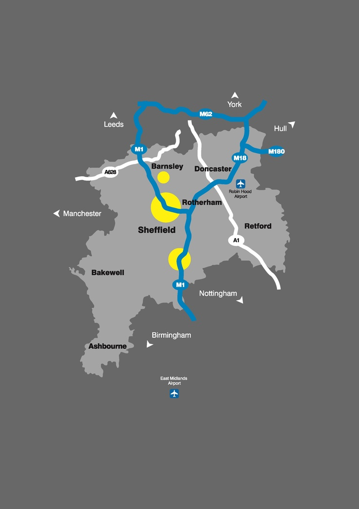 Established at the heart of the UK logistics and distribution network, the Enterprise Zone's offer to businesses wishing to import or export efficiently and effectively cannot be rivalled in the UK.
