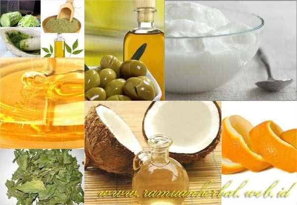 Bekas luka adalah sesuatu yang jahat yang mempengaruhi tampilan cantik Anda. Ini bisa menjadi bekas pada tubuh seseorang. Banyak ramuan dan krim yang tersedia di pasar untuk memudarlkan bekas luka. Jika Anda tidak ingin menghabiskan pada produk ini dan ingin menyembuhkan bekas luka secara alami, Anda dapat memilih untuk pengobatan rumah. http://www.ramuanherbal.web.id/28-ramuan-herbal-untuk-memudarkan-bekas-luka/ #kesehatan #herbal #ramuan #Luka