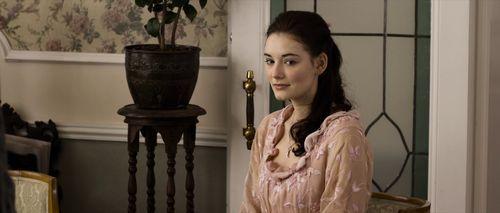 Rubinrot - Gwendolyn (Maria Ehrich)