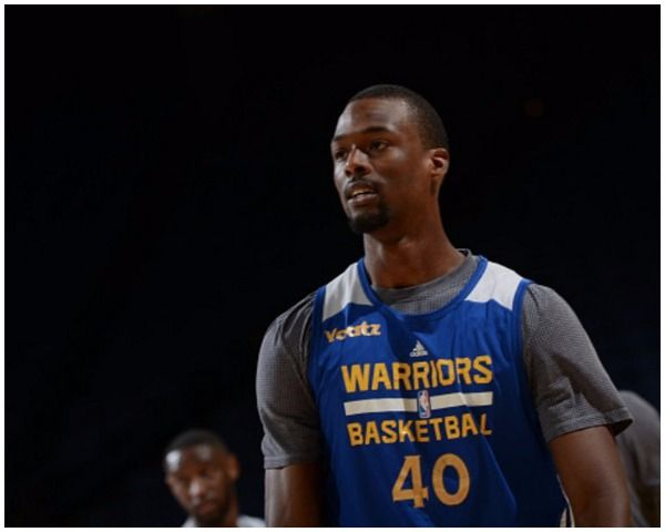 Golden State Warriors News: Harrison Barnes To Leave Warriors? Here Are His Options - http://www.morningledger.com/golden-state-warriors-news-harrison-barnes-to-leave-warriors-here-are-his-options/1378855/