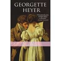 Heyer. An Infamous Army.