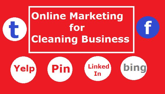 #cleaningbusiness #cleaningservice #business Start your cleaning business online-marketing-cleaning-business