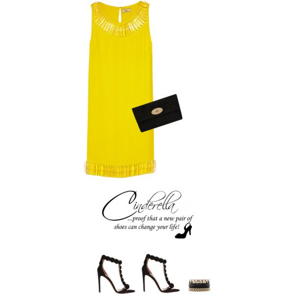 Dress by ISSA by fashionmonkey1 on Polyvore