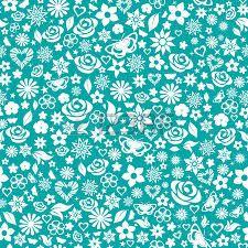 Resultado de imagen para decoraciones para hojas de papel para imprimir