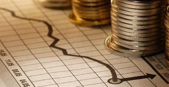 Eurostat: Μείωση του ελληνικού ΑΕΠ κατά 0,5% το πρώτο τρίμηνο του 2016