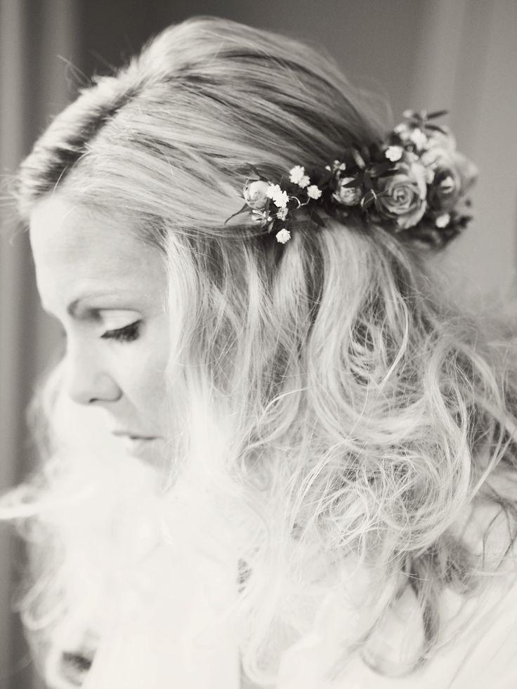 #Wedding <3 #Bride    SiljeSkylstad | Portfolio    www.siljeskylstad.com