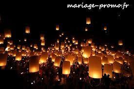 lanterne chinoise mariage - Recherche Google