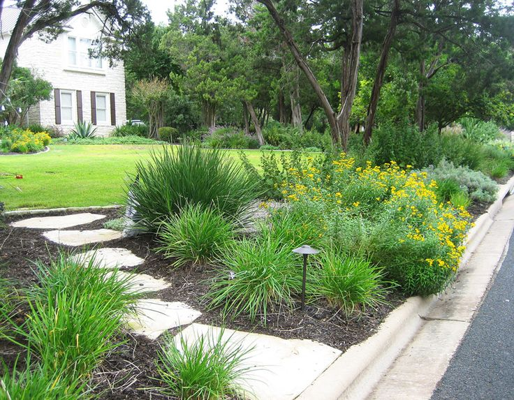 17 best images about xeriscape rockscape ideas on for Garden design xeriscape