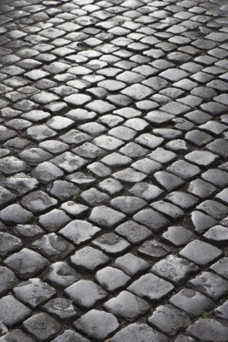 Cobblestone Kitchen Floor 16 Best Images About The Cobblestone Collection On Pinterest