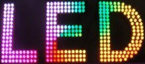 LED http://www.led-zone.ro/led/led/