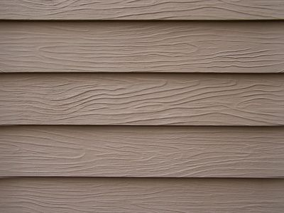 Google Image Result for http://i.ehow.com/images/a06/gf/sh/earth-toned-siding-colors-1.1-800x800.jpg