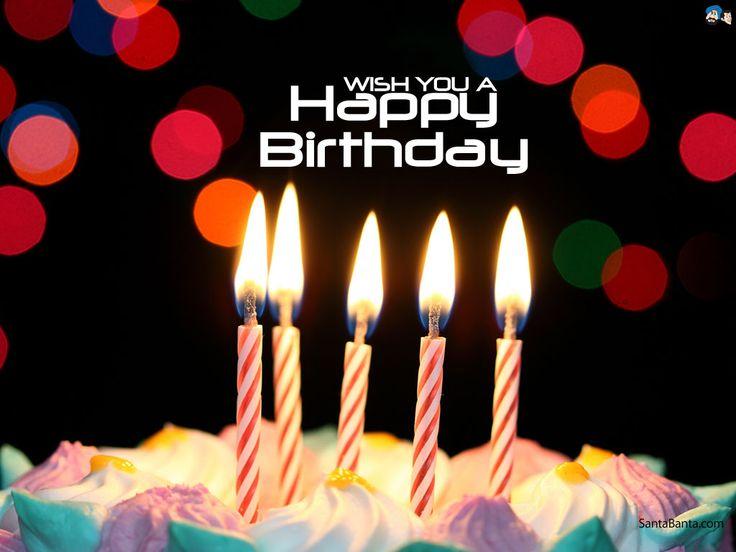 Kiedy nadchodzą urodziny moich znajomych od razu wiedzą do kogo mają się zgłosić po tort , każdy jest inny i wyjątkowy, tak jak oczywiście solenizant ;)