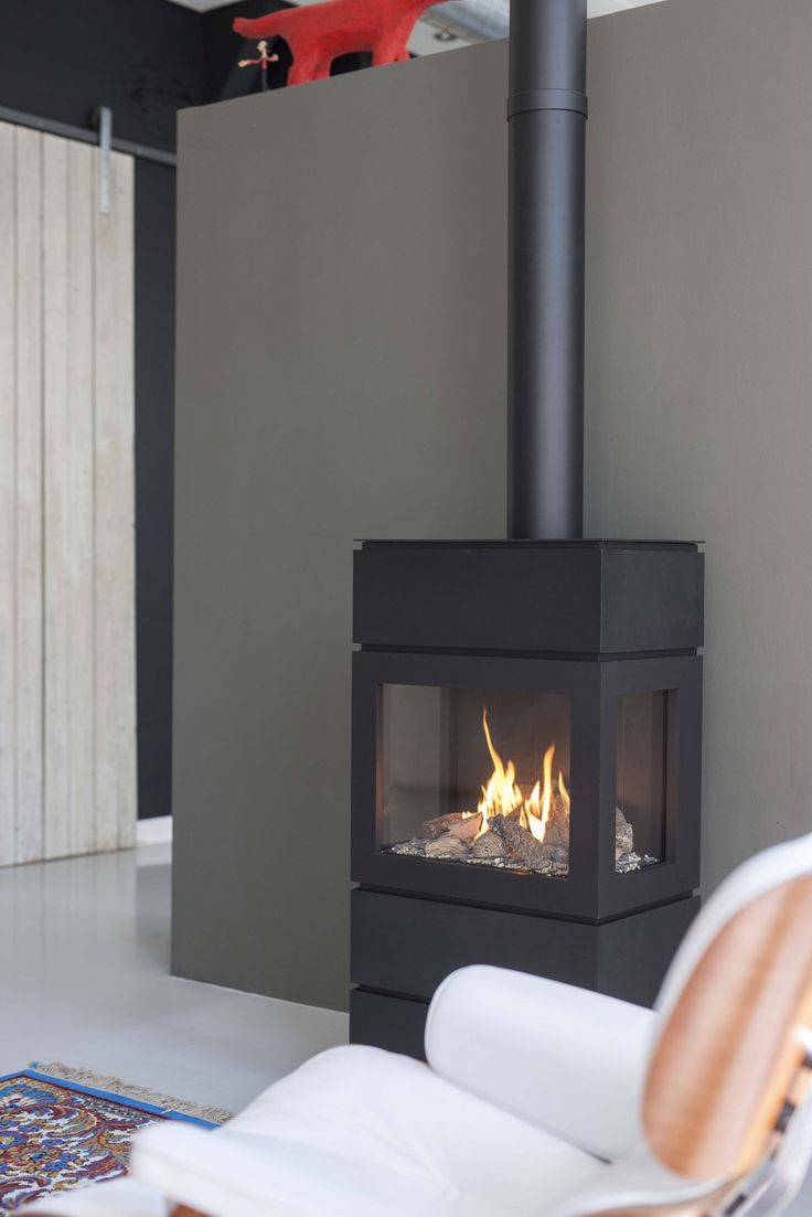 49 best fireplaces mantels and stoves images on pinterest
