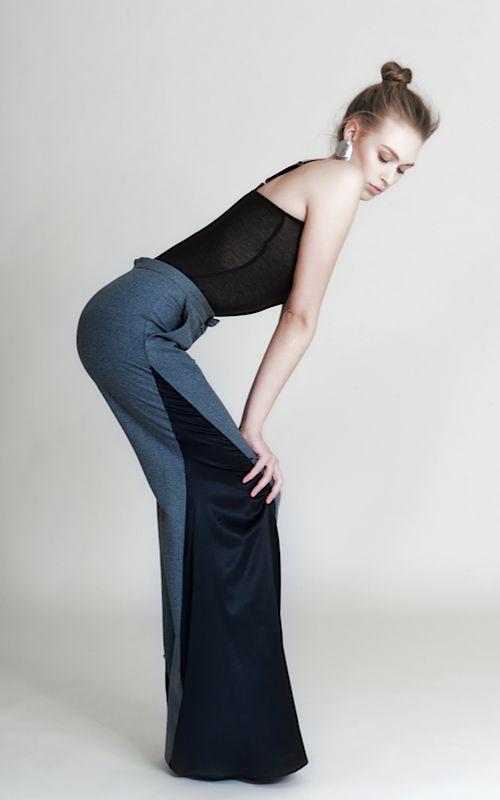 Moonstone Pants