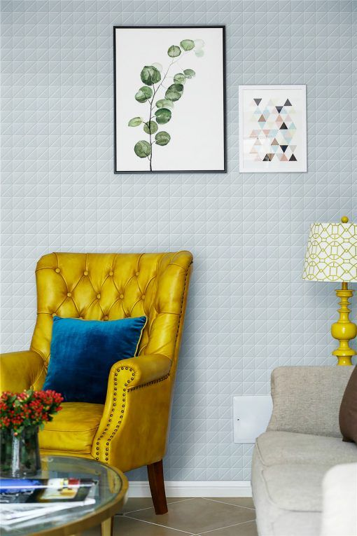 32 best ANT.TILE Design: Chino Hill images on Pinterest   Tile ...