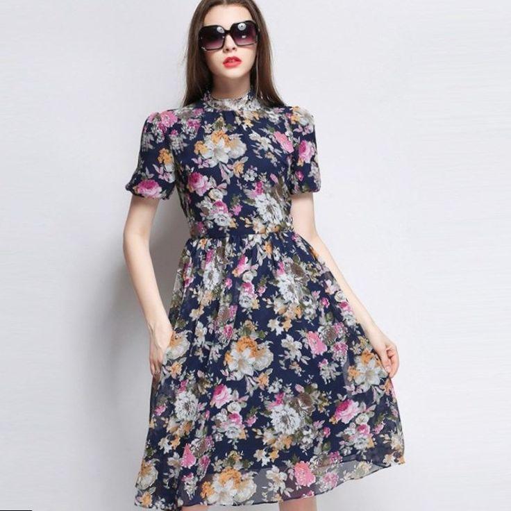 a056db54a964 The 9 best Plus size fashion tip - Plus size stílustipp a méretekről ...