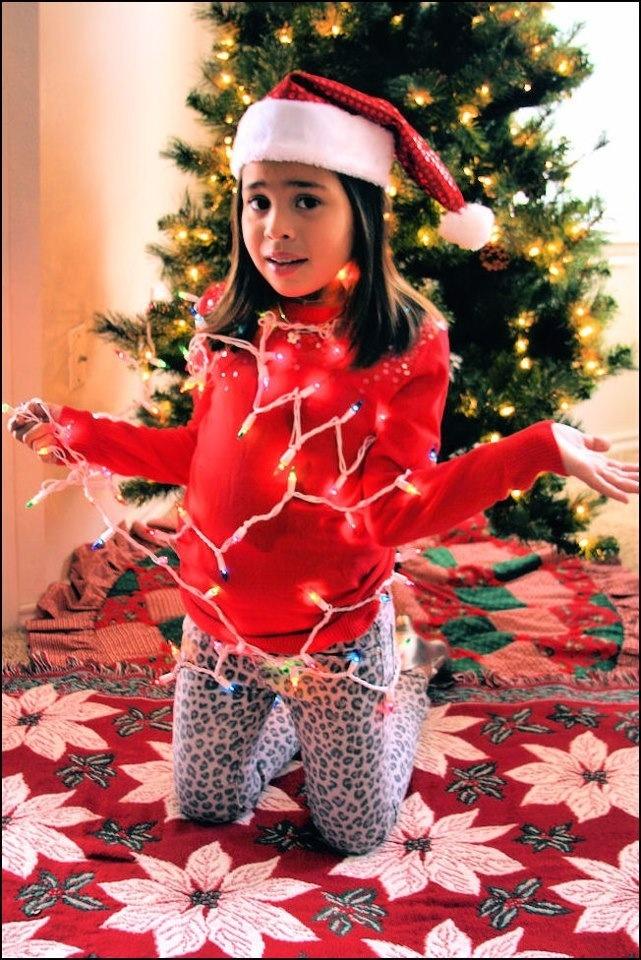 Christmas photoshoot fun 2012 75 best HolidayChristmas